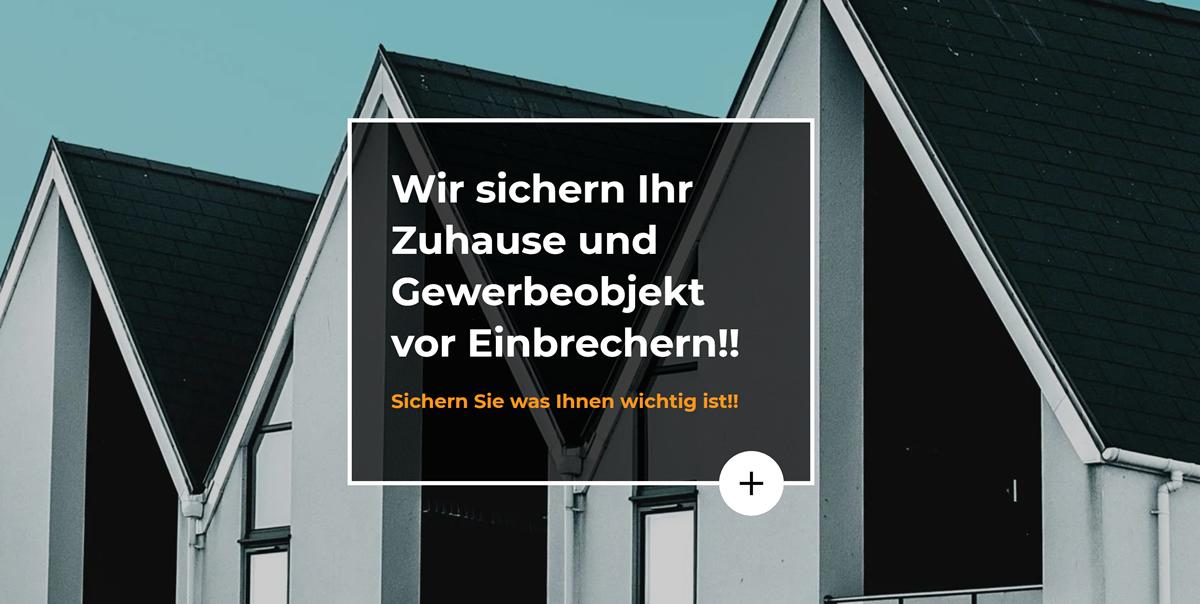 Alarmanlagen Alarmanlagen Roßdorf - Einbruchschutz & Alarmsystem