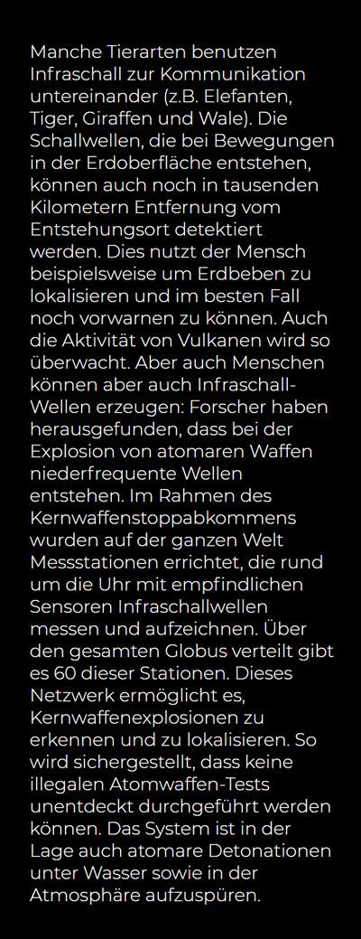 Kabellose Alarmanlage für 64283 Darmstadt
