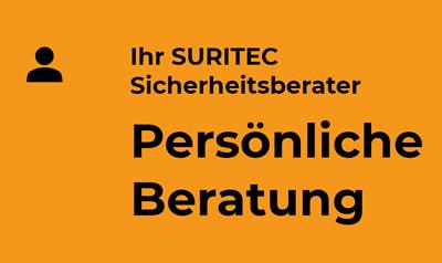 Sicherheitsberater im Raum 64380 Roßdorf